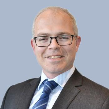 Ed Meier