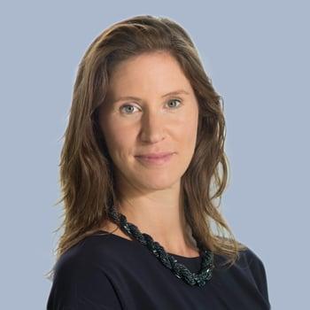 Claudia Ripley
