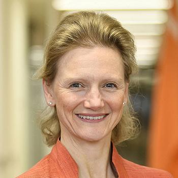 Amanda Sillars