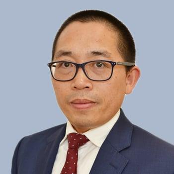Yuanggao Liu