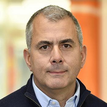 Talib Sheikh