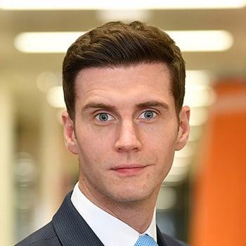Chris Mahoney