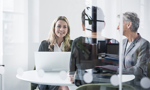 Gender Pay Gap Report