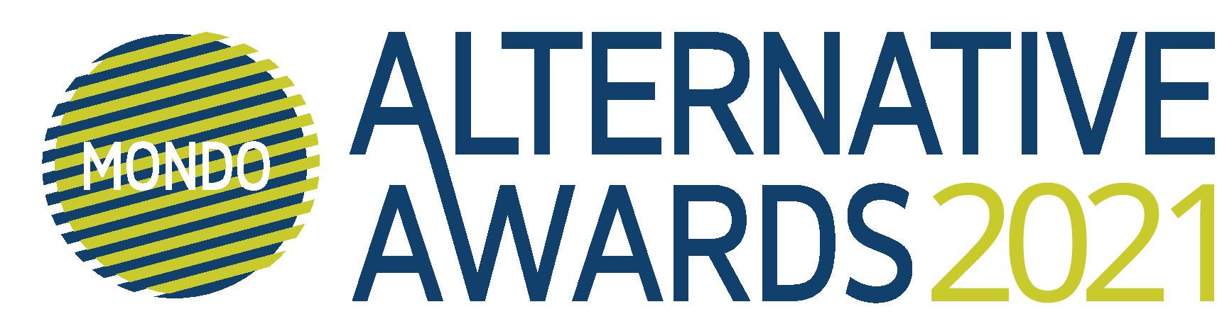 Mondo Alternative Awards 2021