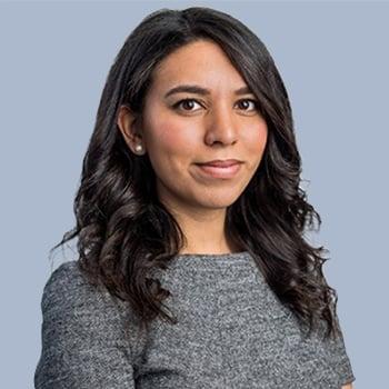 Anisha Arora