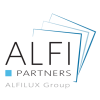 ALFILUX Group fond