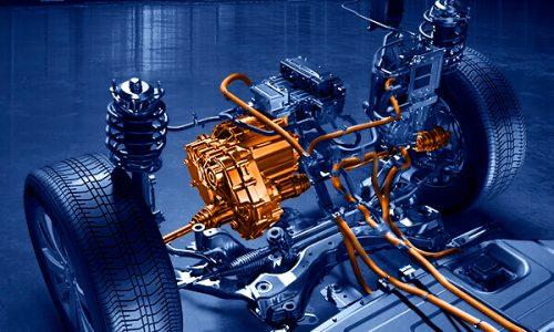 jupiter_drivetrain_hires_600x600px-opt