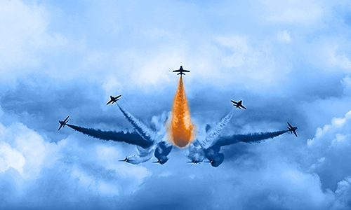 Jupiter_Planes_MerlinJets39_V2_Merlin_HiRes_500x300px