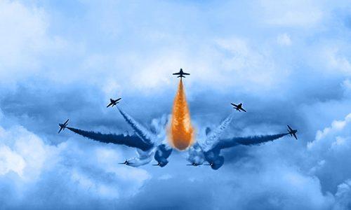 Jupiter_Planes_MerlinJets39_V2_Merlin_HiRes_600x600px